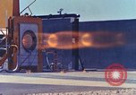 Image of XLR-99 engine California United States USA, 1959, second 25 stock footage video 65675021378