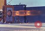 Image of XLR-99 engine California United States USA, 1959, second 26 stock footage video 65675021378