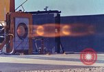 Image of XLR-99 engine California United States USA, 1959, second 27 stock footage video 65675021378