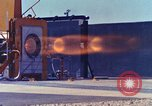 Image of XLR-99 engine California United States USA, 1959, second 29 stock footage video 65675021378