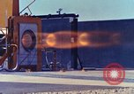 Image of XLR-99 engine California United States USA, 1959, second 30 stock footage video 65675021378
