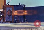 Image of XLR-99 engine California United States USA, 1959, second 31 stock footage video 65675021378