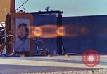 Image of XLR-99 engine California United States USA, 1959, second 32 stock footage video 65675021378