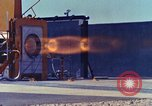 Image of XLR-99 engine California United States USA, 1959, second 33 stock footage video 65675021378