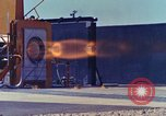 Image of XLR-99 engine California United States USA, 1959, second 34 stock footage video 65675021378