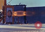 Image of XLR-99 engine California United States USA, 1959, second 35 stock footage video 65675021378