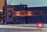 Image of XLR-99 engine California United States USA, 1959, second 37 stock footage video 65675021378