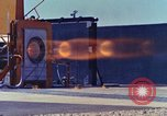 Image of XLR-99 engine California United States USA, 1959, second 38 stock footage video 65675021378