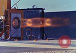 Image of XLR-99 engine California United States USA, 1959, second 39 stock footage video 65675021378
