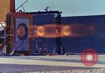 Image of XLR-99 engine California United States USA, 1959, second 41 stock footage video 65675021378
