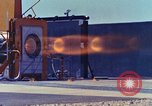 Image of XLR-99 engine California United States USA, 1959, second 42 stock footage video 65675021378