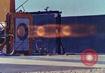 Image of XLR-99 engine California United States USA, 1959, second 45 stock footage video 65675021378