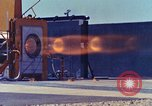 Image of XLR-99 engine California United States USA, 1959, second 48 stock footage video 65675021378