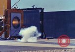 Image of XLR-99 engine California United States USA, 1959, second 49 stock footage video 65675021378