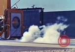 Image of XLR-99 engine California United States USA, 1959, second 50 stock footage video 65675021378