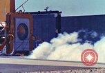 Image of XLR-99 engine California United States USA, 1959, second 51 stock footage video 65675021378