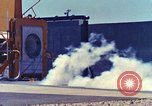 Image of XLR-99 engine California United States USA, 1959, second 52 stock footage video 65675021378
