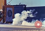 Image of XLR-99 engine California United States USA, 1959, second 54 stock footage video 65675021378