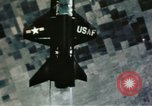 Image of X-15 United States USA, 1961, second 27 stock footage video 65675021381