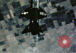 Image of X-15 United States USA, 1961, second 28 stock footage video 65675021381