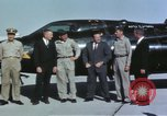 Image of X-15 United States USA, 1961, second 35 stock footage video 65675021384
