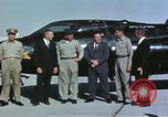 Image of X-15 United States USA, 1961, second 36 stock footage video 65675021384