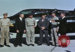 Image of X-15 United States USA, 1961, second 37 stock footage video 65675021384
