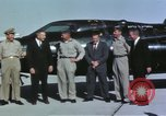 Image of X-15 United States USA, 1961, second 41 stock footage video 65675021384