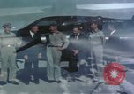 Image of X-15 United States USA, 1961, second 42 stock footage video 65675021384