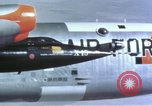 Image of X-15 United States USA, 1961, second 58 stock footage video 65675021384