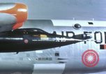 Image of X-15 United States USA, 1961, second 61 stock footage video 65675021384
