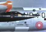 Image of X-15 United States USA, 1961, second 62 stock footage video 65675021384