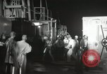 Image of Redstone Mercury Cape Canaveral Florida USA, 1961, second 17 stock footage video 65675021394