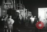 Image of Redstone Mercury Cape Canaveral Florida USA, 1961, second 18 stock footage video 65675021394
