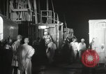 Image of Redstone Mercury Cape Canaveral Florida USA, 1961, second 19 stock footage video 65675021394