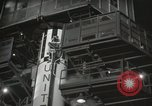 Image of Redstone Mercury Cape Canaveral Florida USA, 1961, second 21 stock footage video 65675021394