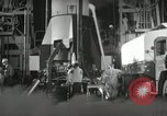 Image of Redstone Mercury Cape Canaveral Florida USA, 1961, second 24 stock footage video 65675021394