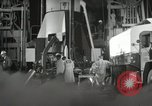 Image of Redstone Mercury Cape Canaveral Florida USA, 1961, second 25 stock footage video 65675021394