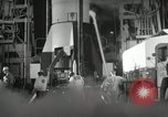 Image of Redstone Mercury Cape Canaveral Florida USA, 1961, second 27 stock footage video 65675021394