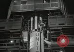 Image of Redstone Mercury Cape Canaveral Florida USA, 1961, second 32 stock footage video 65675021394
