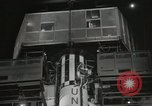 Image of Redstone Mercury Cape Canaveral Florida USA, 1961, second 33 stock footage video 65675021394