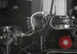 Image of Redstone Mercury Cape Canaveral Florida USA, 1961, second 57 stock footage video 65675021395