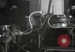 Image of Redstone Mercury Cape Canaveral Florida USA, 1961, second 59 stock footage video 65675021395
