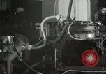 Image of Redstone Mercury Cape Canaveral Florida USA, 1961, second 60 stock footage video 65675021395