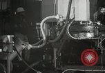 Image of Redstone Mercury Cape Canaveral Florida USA, 1961, second 61 stock footage video 65675021395