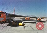 Image of X-15 California United States USA, 1959, second 1 stock footage video 65675021400