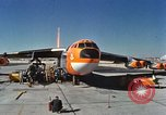Image of X-15 California United States USA, 1959, second 12 stock footage video 65675021400