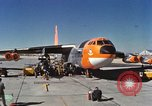 Image of X-15 California United States USA, 1959, second 13 stock footage video 65675021400