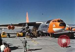 Image of X-15 California United States USA, 1959, second 14 stock footage video 65675021400
