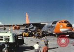 Image of X-15 California United States USA, 1959, second 15 stock footage video 65675021400